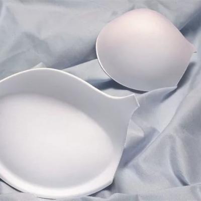 Чашки для белья