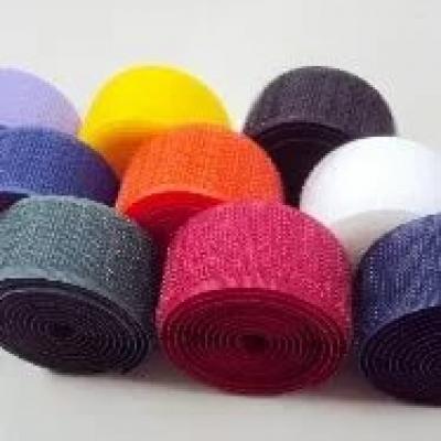 Липучка-лента (Velcro)