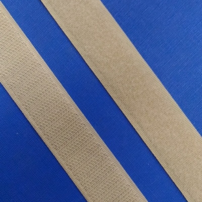 Лента липучка 2,5 см