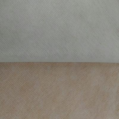 Флизелин нитепрошивной