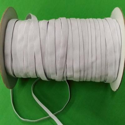 Резинка 0,8 см