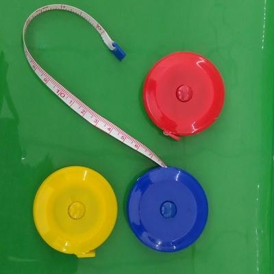 Рулетка сантиметровая