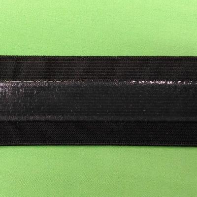Резинка с силиконом 5,0 см