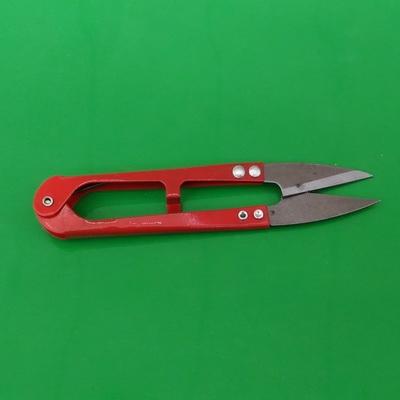 Ножницы-щипцы маленькие