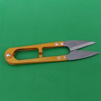 Ножницы-щипцы