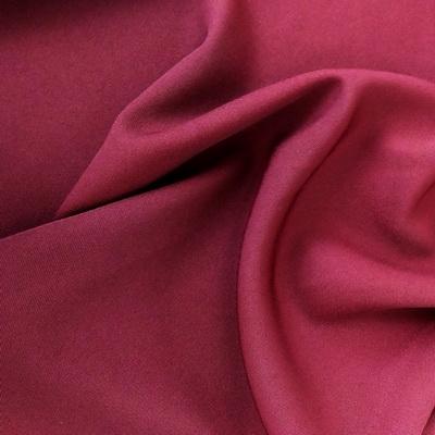 Костюмная ткань Рим