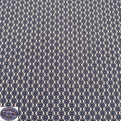 Рубашечная ткань Aspesi