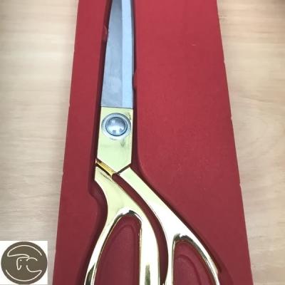Ножницы портновские Scissors