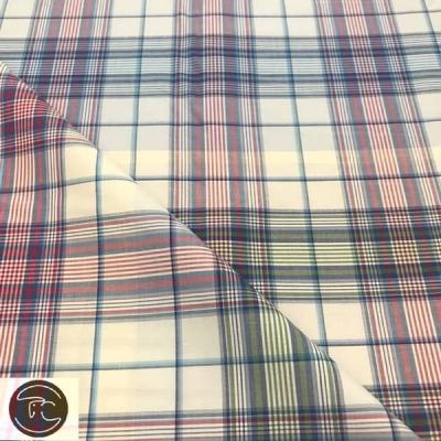 Рубашечная ткань Moschino