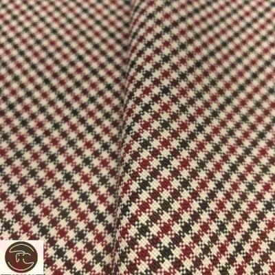 Костюмная ткань Gucci