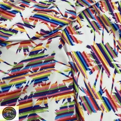 Бифлекс цветной