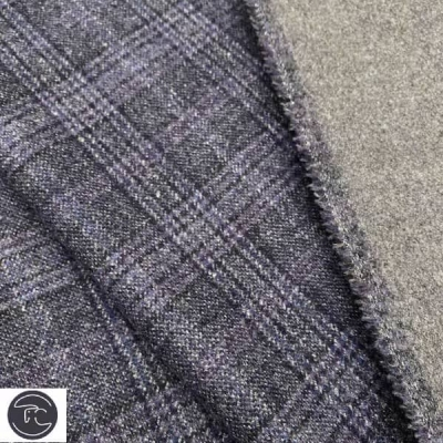 Костюмная ткань Valentino